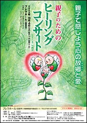 btn_20081004.jpg